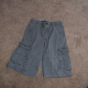 Boys Cherokee size 14 Adjustable waist Cargo short
